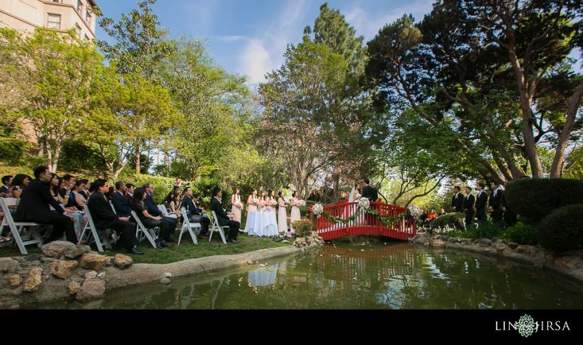 14-beautiful-langham-huntington-pasadena-wedding-ceremony-party-photos