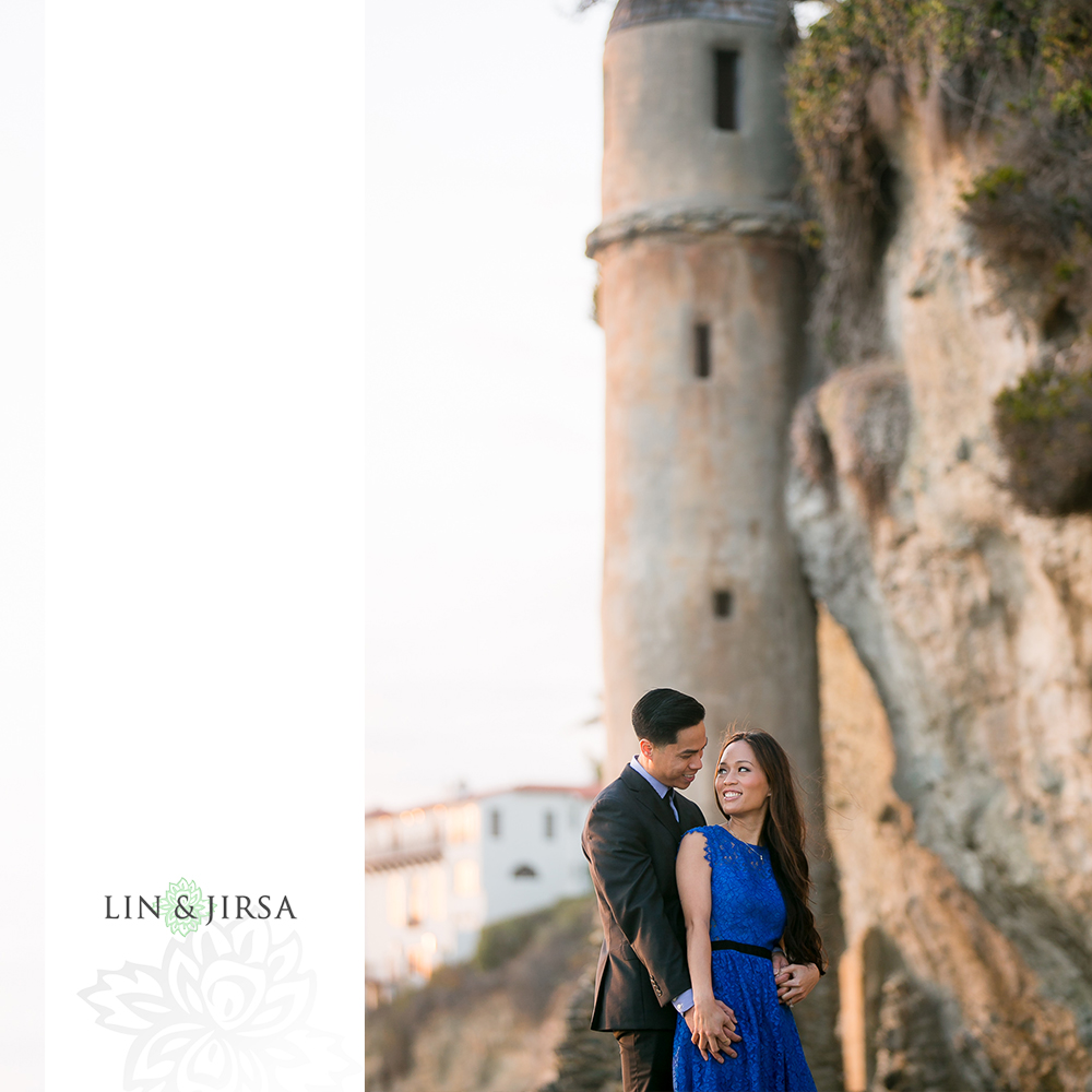 14-laguna-beach-engagement-photos