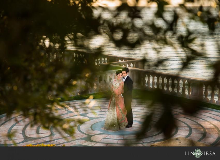 14-palos-verdes-los-angeles-post-wedding-photographer