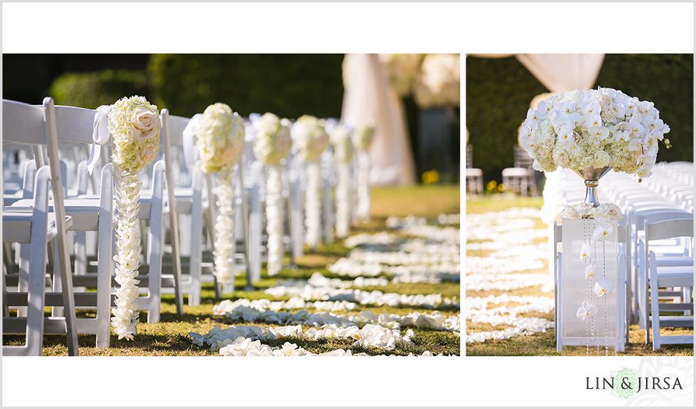 14-the-langham-pasadena-wedding-photographer-wedding-ceremony-photos