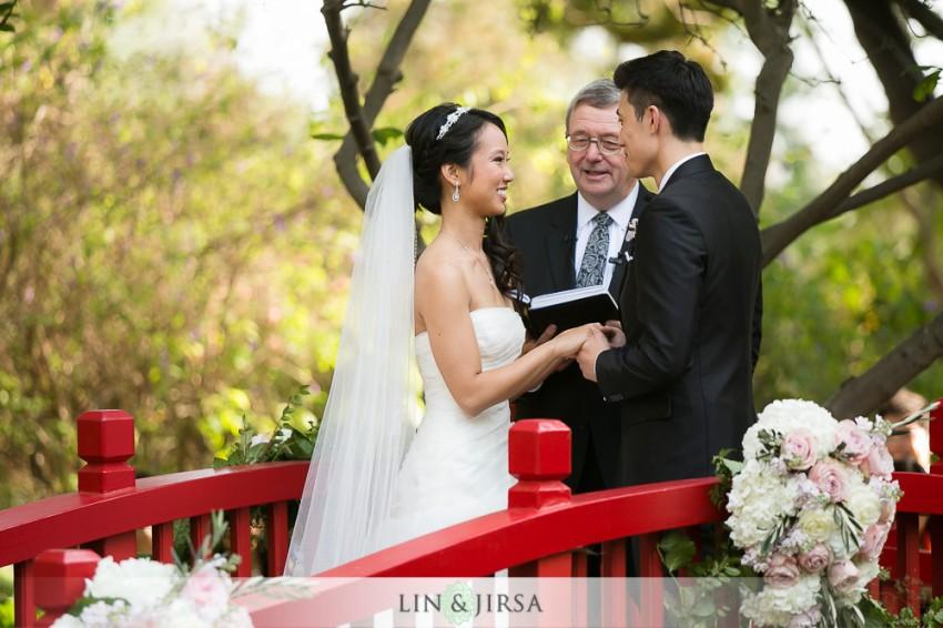 15-beautiful-langham-huntington-pasadena-wedding-ceremony-party-photos