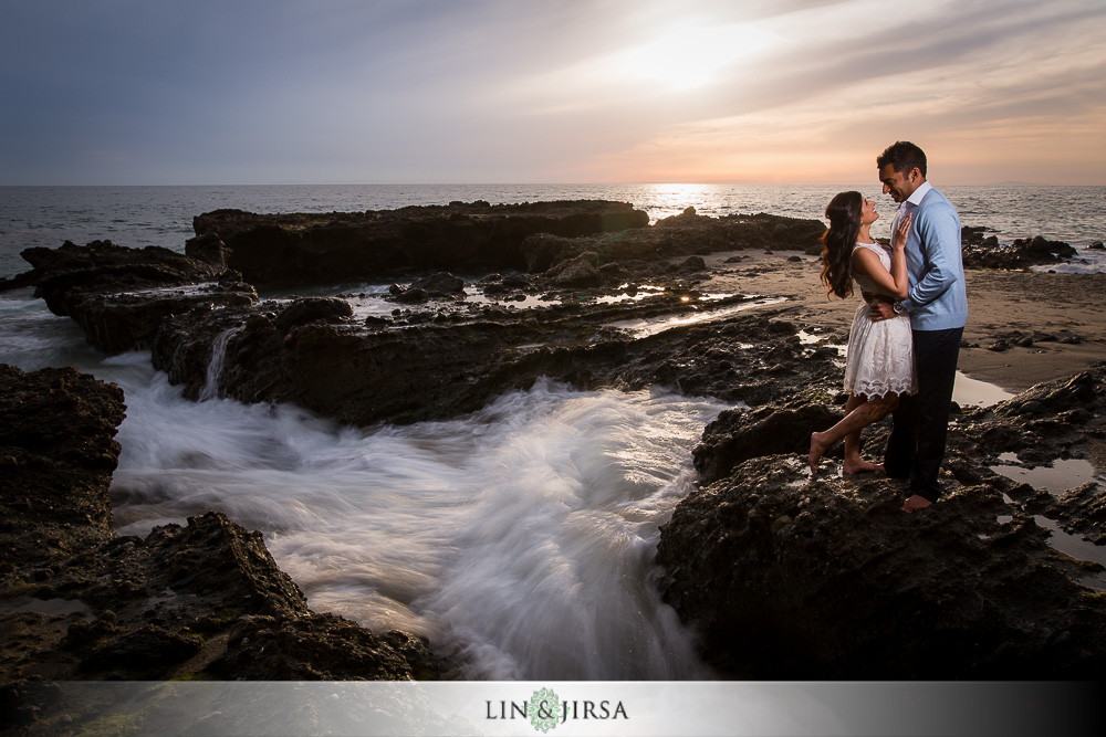 15-orange-county-beach-engagement-photographer