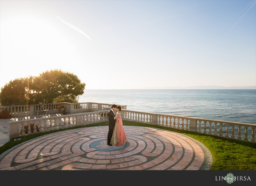 15-palos-verdes-los-angeles-post-wedding-photographer