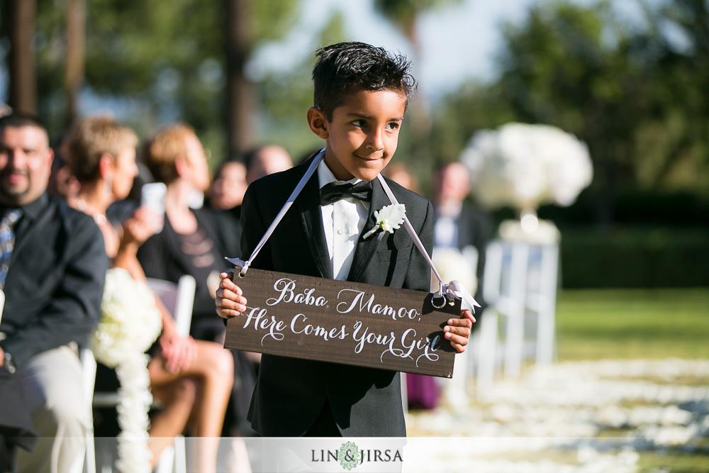 15-the-langham-pasadena-wedding-photographer-wedding-ceremony-photos