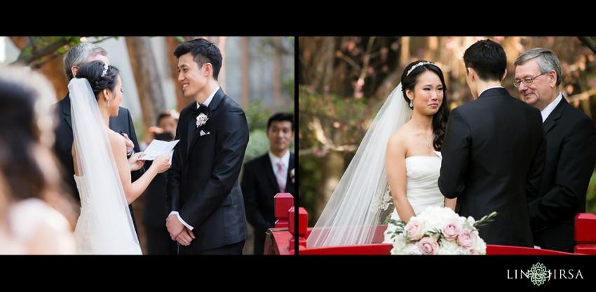 16-beautiful-langham-huntington-pasadena-wedding-ceremony-party-photos