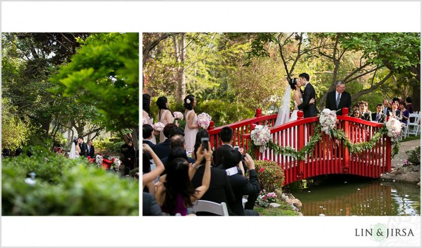 17-beautiful-langham-huntington-pasadena-wedding-ceremony-party-photos