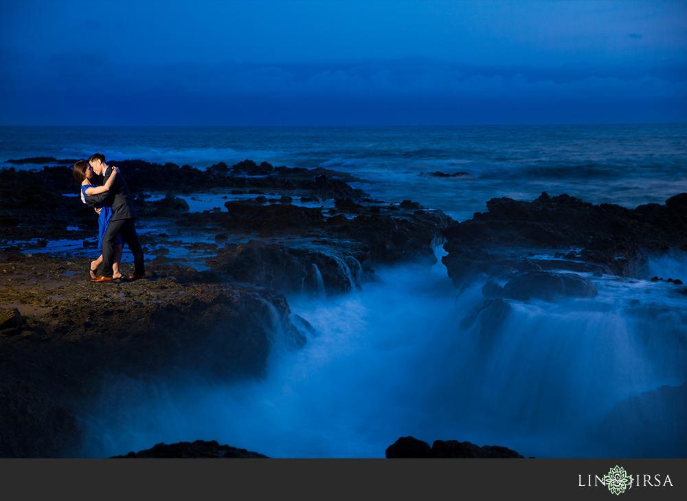 17-laguna-beach-engagement-photos
