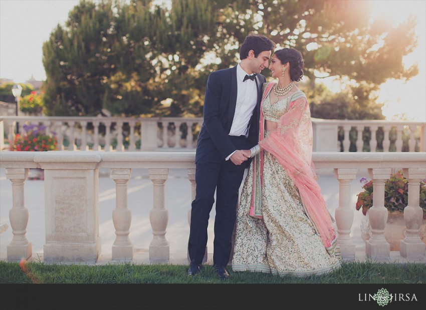 17-palos-verdes-los-angeles-post-wedding-photographer