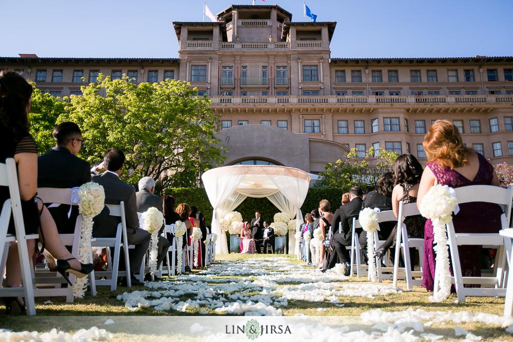 17-the-langham-pasadena-wedding-photographer-wedding-ceremony-photos