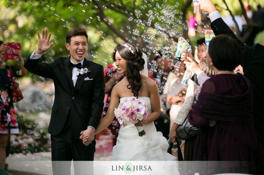 18-beautiful-langham-huntington-pasadena-wedding-ceremony-party-photos