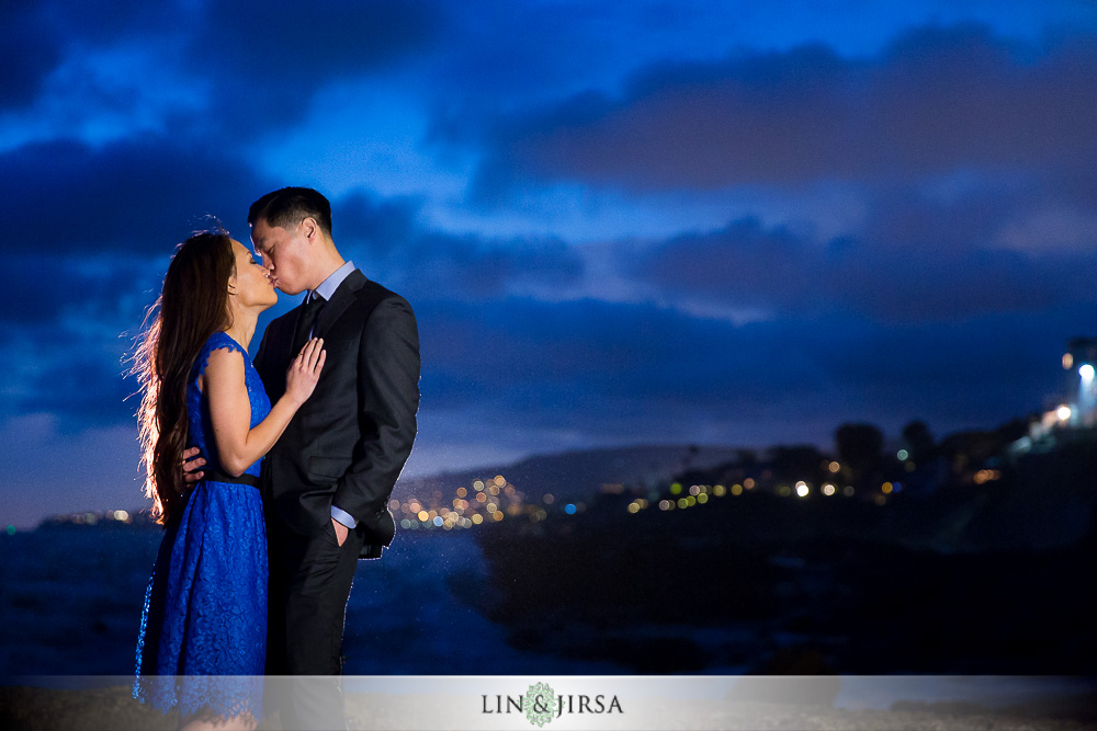 18-laguna-beach-engagement-photos