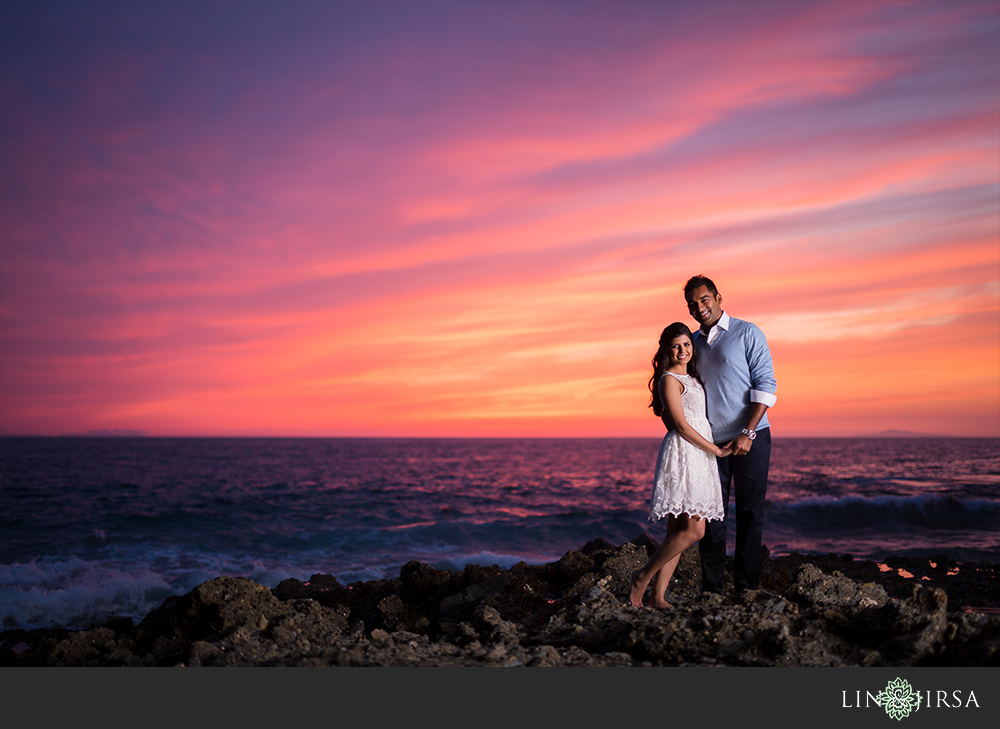 18-orange-county-beach-engagement-photographer