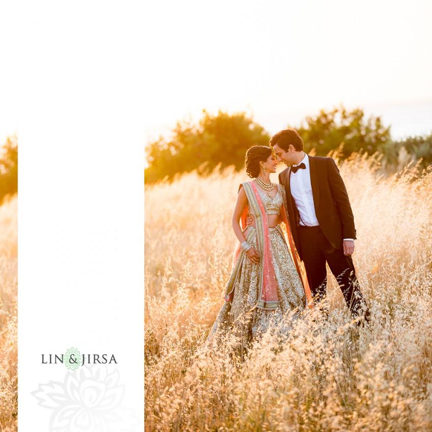 18-palos-verdes-los-angeles-post-wedding-photographer