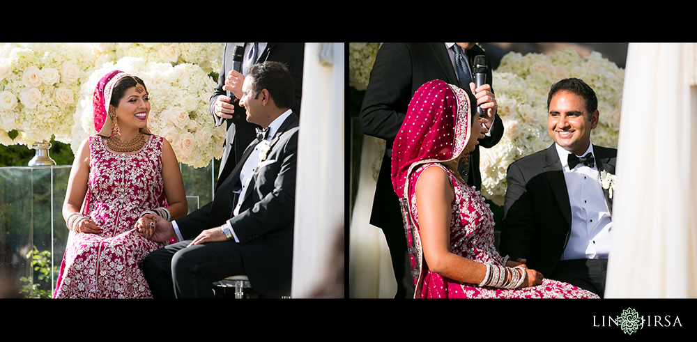 18-the-langham-pasadena-wedding-photographer-wedding-ceremony-photos