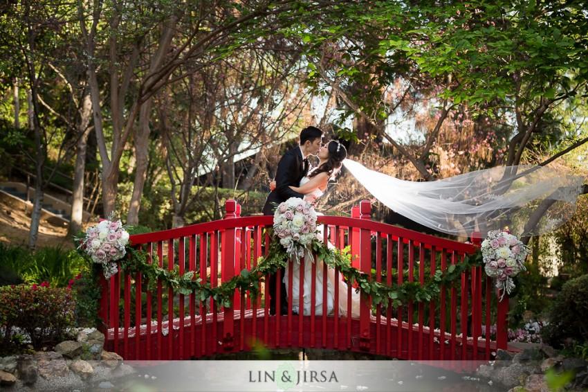 19-beautiful-langham-huntington-pasadena-wedding-ceremony-party-photos