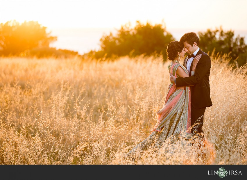 19-palos-verdes-los-angeles-post-wedding-photographer