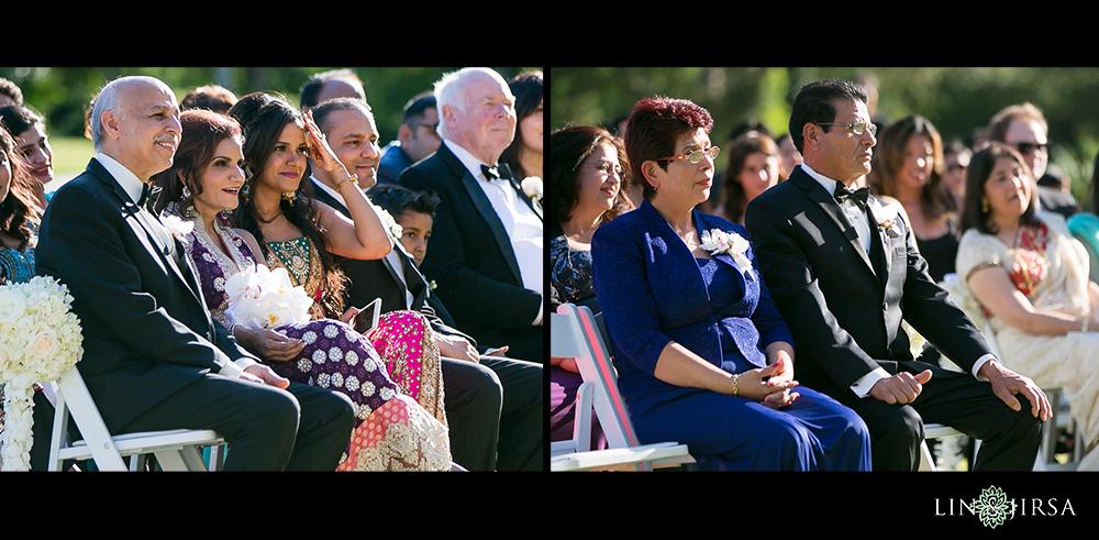 19-the-langham-pasadena-wedding-photographer-wedding-ceremony-photos