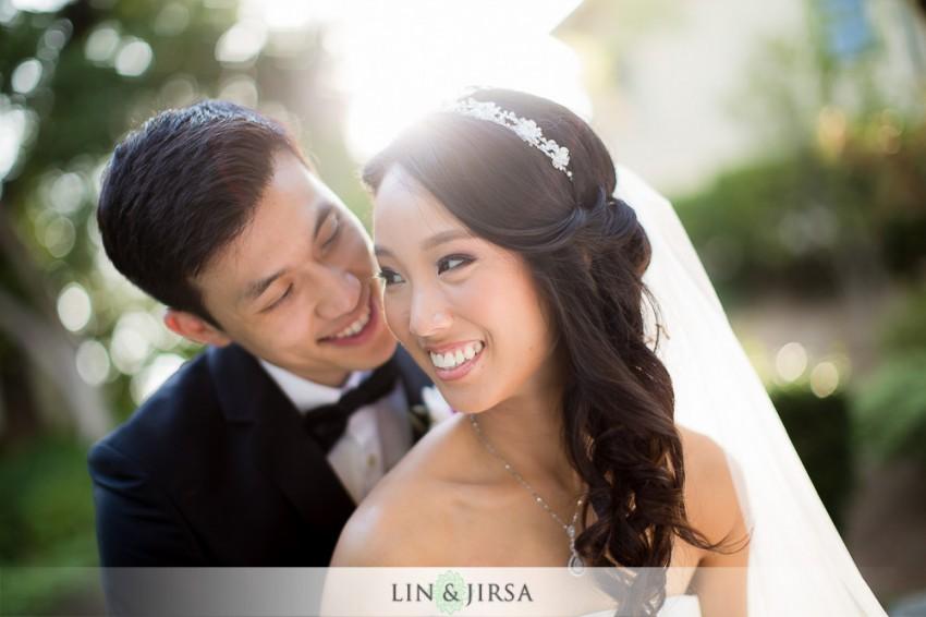 20-beautiful-langham-huntington-pasadena-bride-and-groom-photos