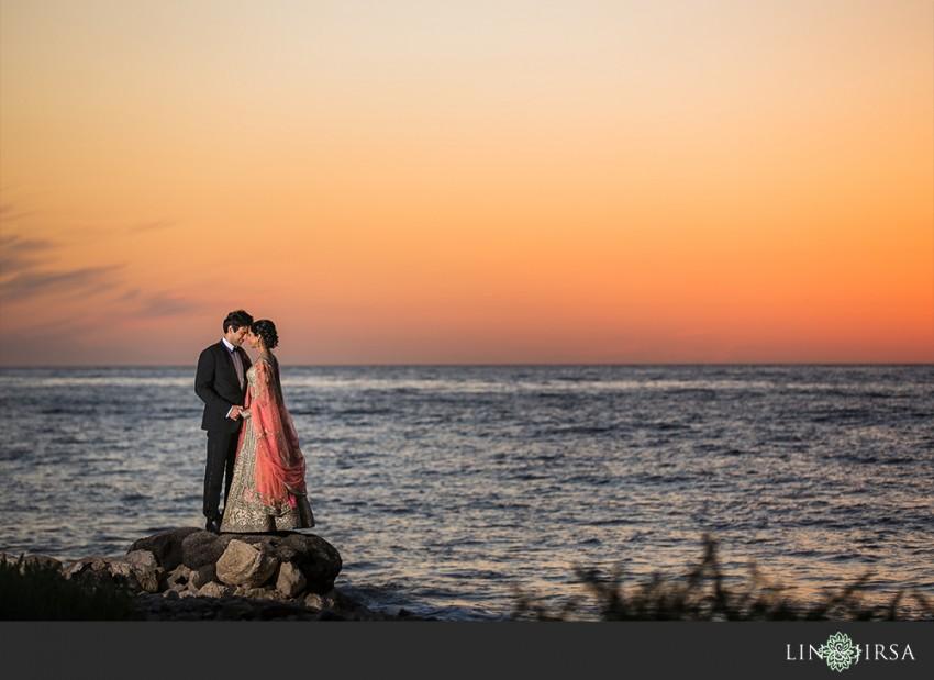 20-palos-verdes-los-angeles-post-wedding-photographer
