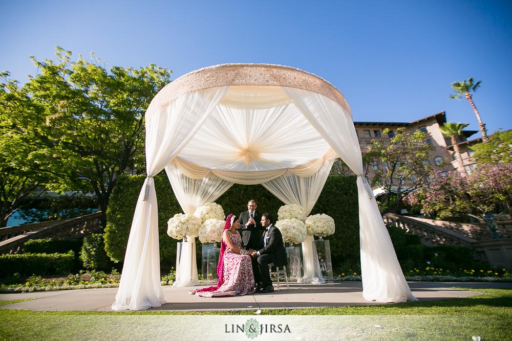 20-the-langham-pasadena-wedding-photographer-wedding-ceremony-photos