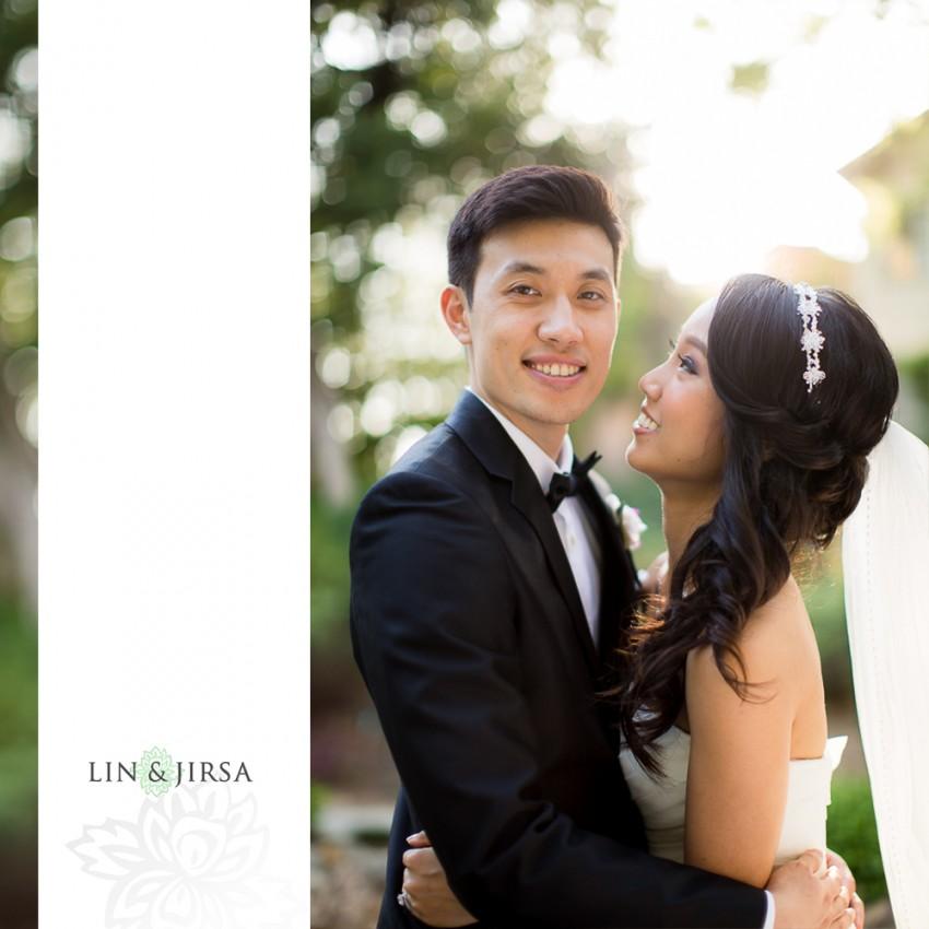 21-beautiful-langham-huntington-pasadena-bride-and-groom-photos
