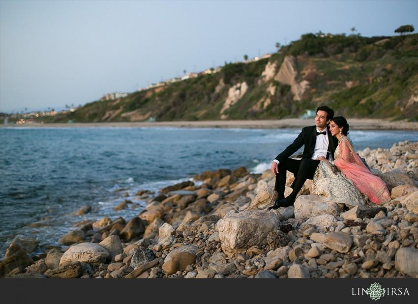 21-palos-verdes-los-angeles-post-wedding-photographer