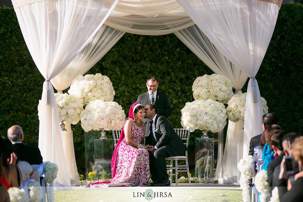 21-the-langham-pasadena-wedding-photographer-wedding-ceremony-photos
