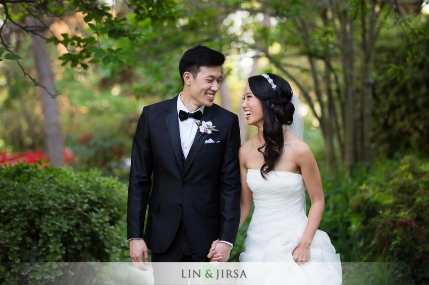 22-beautiful-langham-huntington-pasadena-bride-and-groom-photos