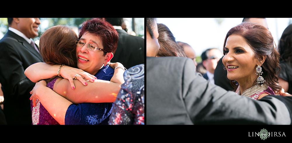 22-the-langham-pasadena-wedding-photographer-wedding-ceremony-photos