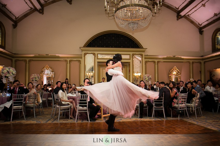 26-beautiful-langham-huntington-pasadena-wedding-reception-photos
