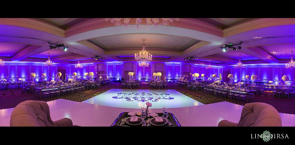 26-the-langham-pasadena-wedding-photographer-wedding-reception-photos