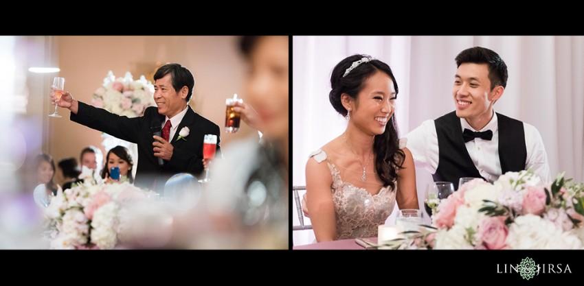 27-beautiful-langham-huntington-pasadena-wedding-reception-photos