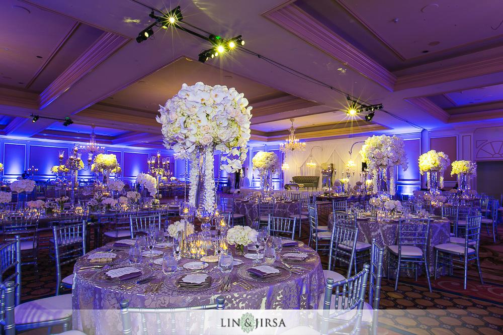 27-the-langham-pasadena-wedding-photographer-wedding-reception-photos