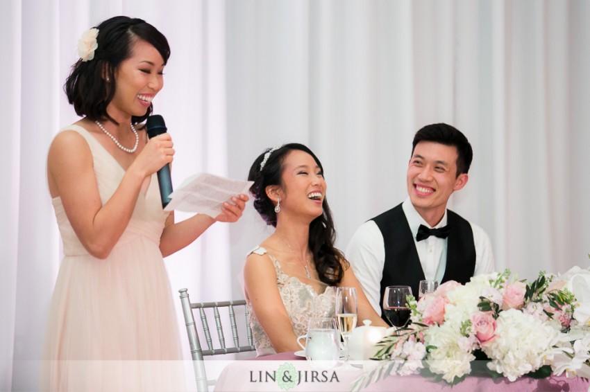28-beautiful-langham-huntington-pasadena-wedding-reception-photos