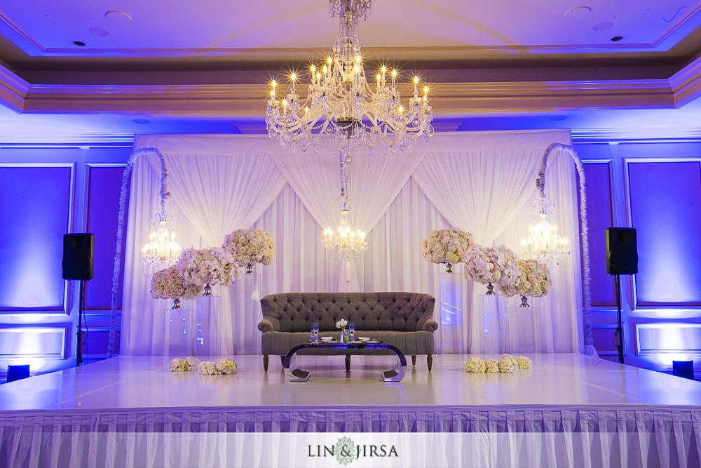 28-the-langham-pasadena-wedding-photographer-wedding-reception-photos