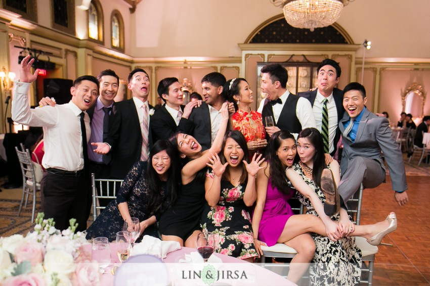 29-beautiful-langham-huntington-pasadena-wedding-reception-photos