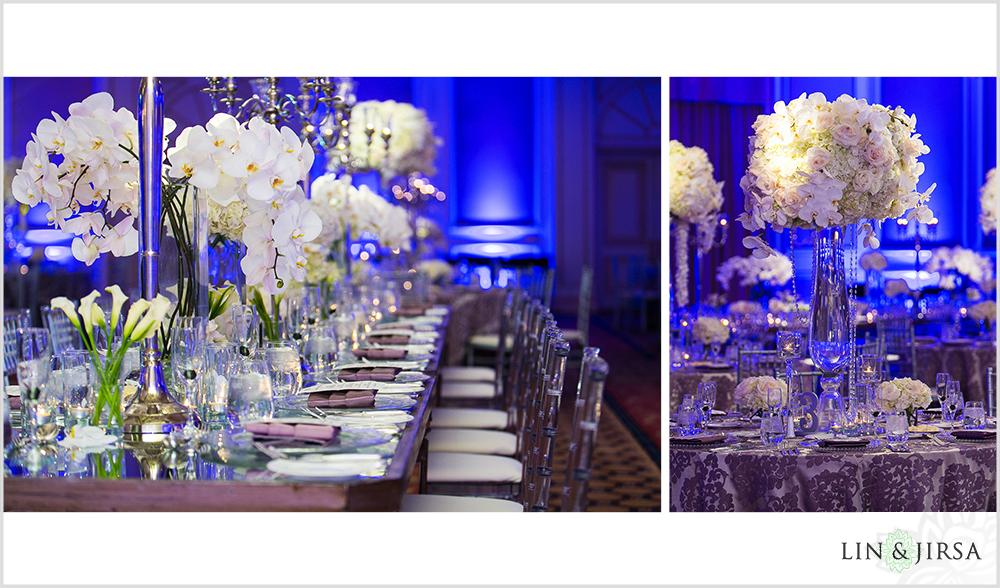 29-the-langham-pasadena-wedding-photographer-wedding-reception-photos