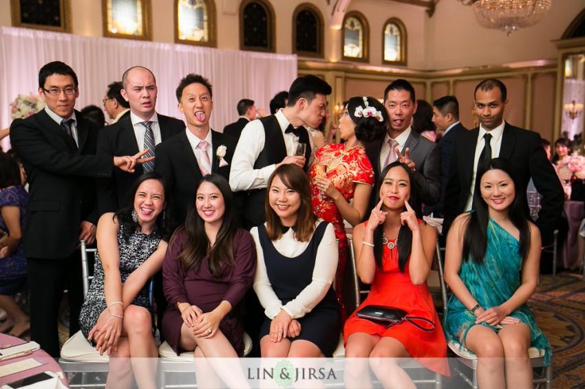 30-beautiful-langham-huntington-pasadena-wedding-reception-photos
