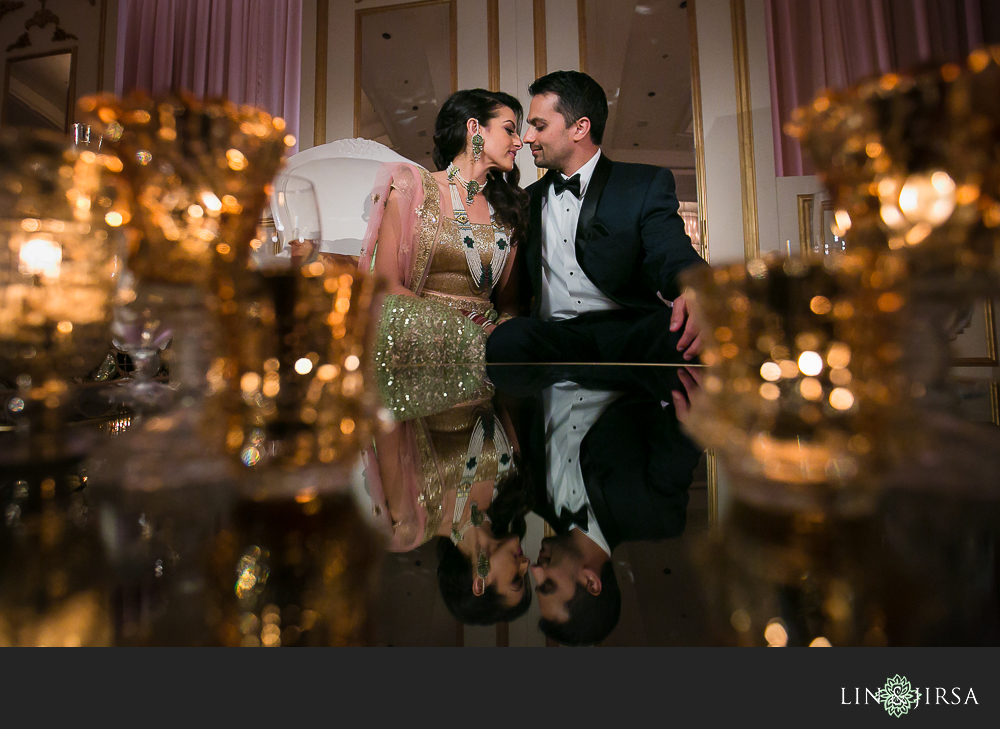 30-ritz-carlton-hotel-wedding-reception-photographer-wedding-reception