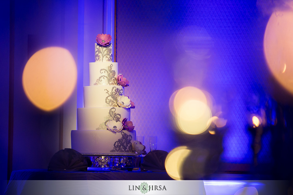 30-the-langham-pasadena-wedding-photographer-wedding-reception-photos