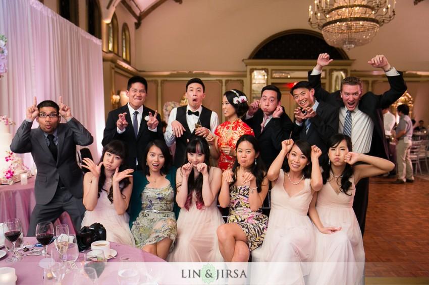 31-beautiful-langham-huntington-pasadena-wedding-reception-photos