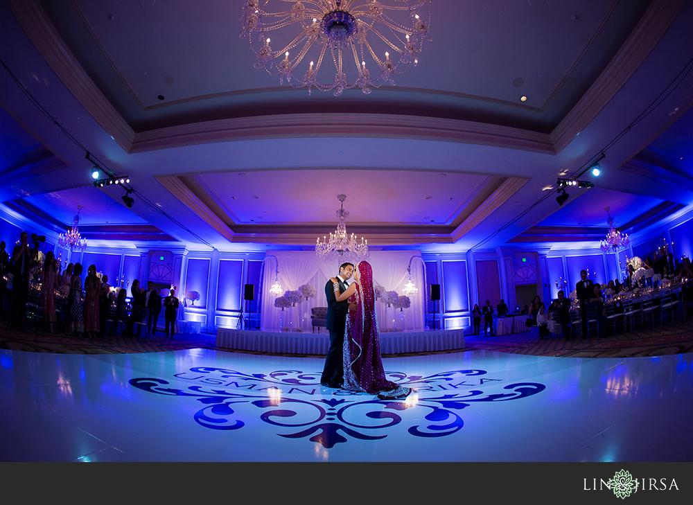 31-the-langham-pasadena-wedding-photographer-wedding-reception-photos