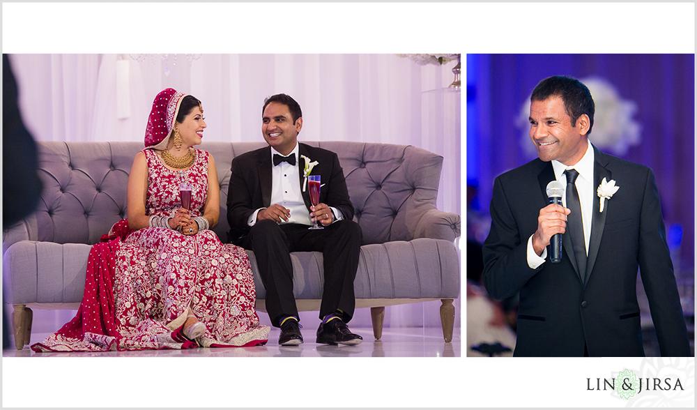 32-the-langham-pasadena-wedding-photographer-wedding-reception-photos