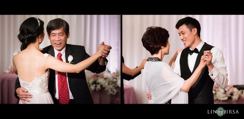 33-beautiful-langham-huntington-pasadena-wedding-reception-photos