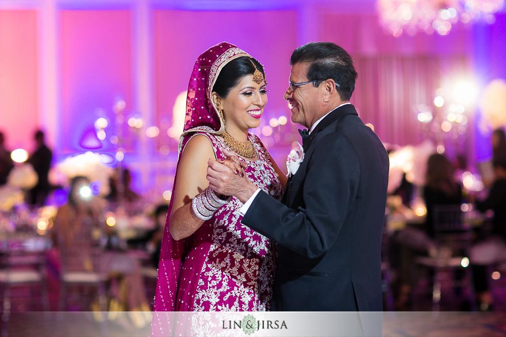 33-the-langham-pasadena-wedding-photographer-wedding-reception-photos