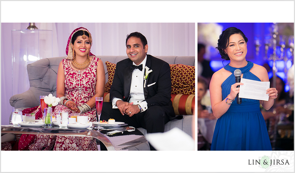 34-the-langham-pasadena-wedding-photographer-wedding-reception-photos