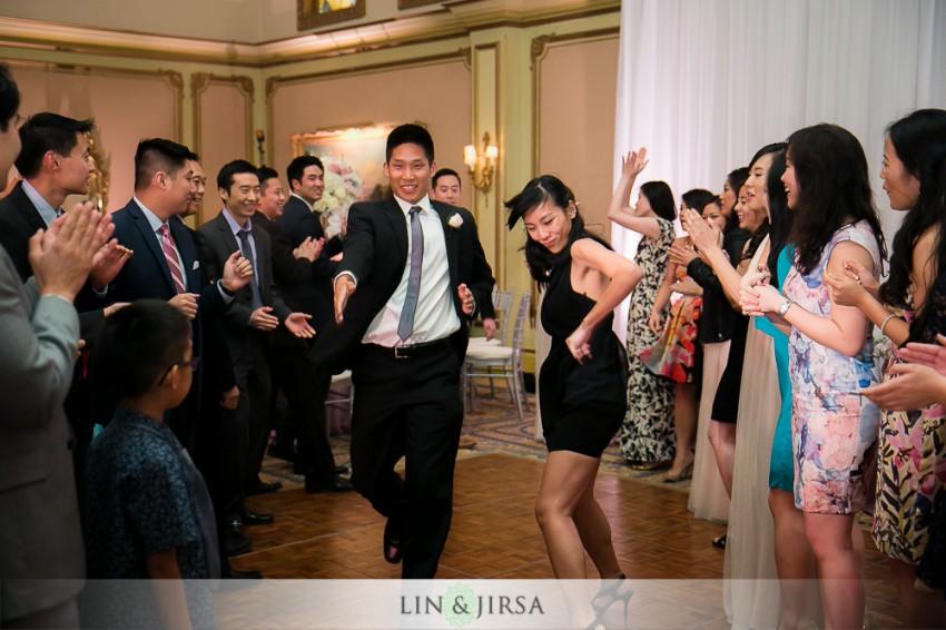 35-beautiful-langham-huntington-pasadena-wedding-reception-photos