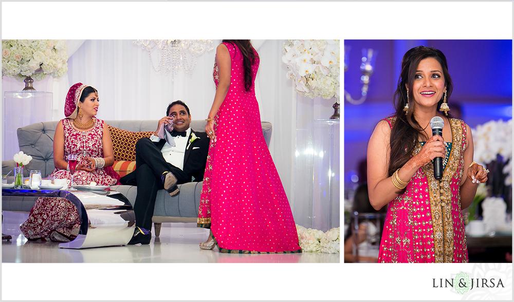 35-the-langham-pasadena-wedding-photographer-wedding-reception-photos