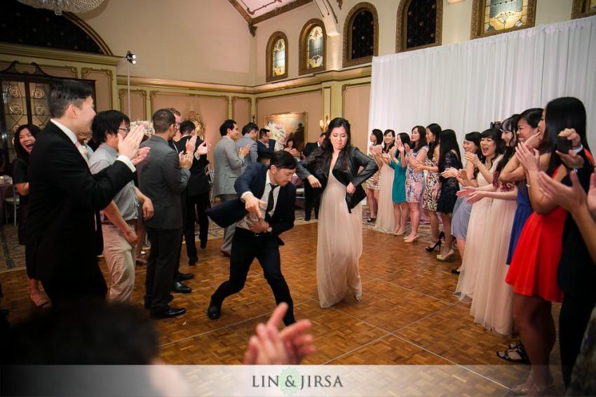 36-beautiful-langham-huntington-pasadena-wedding-reception-photos