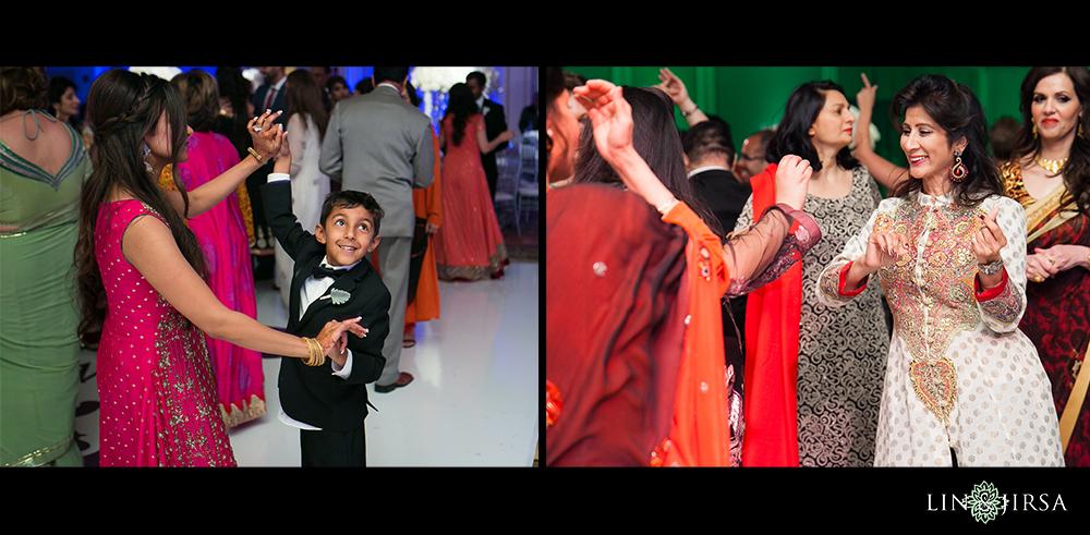 36-the-langham-pasadena-wedding-photographer-wedding-reception-photos